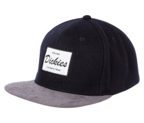 BROOKVILLE - Cap - dark navy