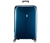 NEOPULSE (81 cm) - Trolley - metallic blue
