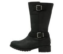 TISDALE Snowboot / Winterstiefel black