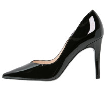 DIONE - High Heel Pumps - schwarz
