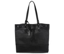 BELLA Shopping Bag black