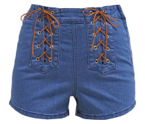 JERRY Jeans Shorts indigo