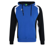 RAZOR 2.0 Kapuzenpullover new royal/black/white
