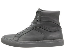 KARMA Sneaker high anthracite