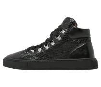 TONALE Sneaker high nero
