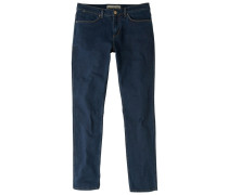 PATRICK Jeans Slim Fit dark blue