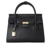 DORMAL Handtasche black