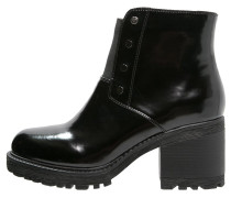 TULIPANO Ankle Boot black