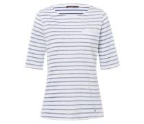 T-Shirt print - adria