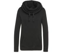 CAYENNE Sweatshirt black