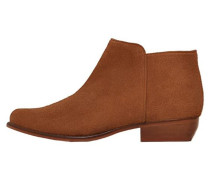 BELLA Ankle Boot brown