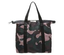 GWENETH Shopping Bag vegetation