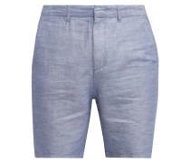 Shorts dark blue