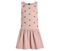Cocktailkleid / festliches Kleid pink