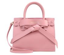BONDY Handtasche pink