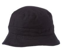Hut black