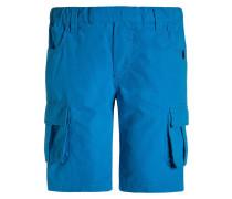 PIM Cargohose blue