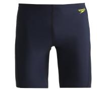 JAMMER Badehosen Pants navy/grey