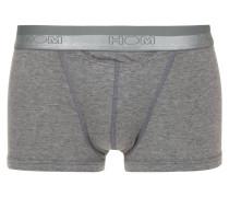 Panties - grey