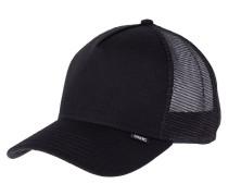 HFT Cap black