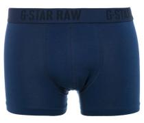 GStar Panties pacific
