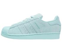 SUPERSTAR RT Sneaker low clear aqua