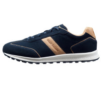BARLIND - Sneaker low - navy