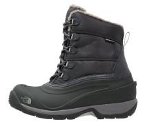 CHILKAT III Snowboot / Winterstiefel nine iron grey/silver grey