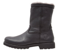 FEDRO IGLOO Snowboot / Winterstiefel black