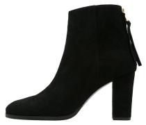 JULIE Ankle Boot black
