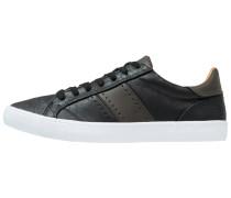 PRIME - Sneaker low - black