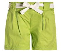 Shorts grün