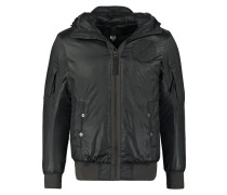 GStar BATT HDD Winterjacke black