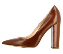 ALINA High Heel Pumps brown