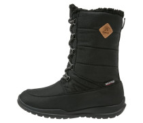 ROBIN Snowboot / Winterstiefel black