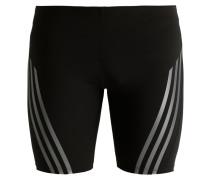 Badehosen Pants black/night metallic