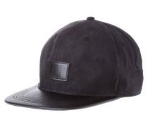 Cap black/ black