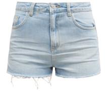 Jeans Shorts light denim