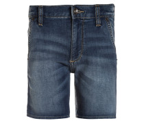 Jeans Shorts used