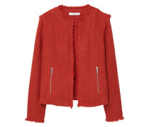 GRAPA Blazer red