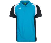 RAZOR 2.0 - Poloshirt - hellblau/schwarz