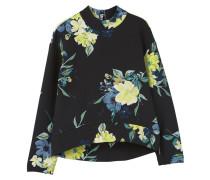 AMPARO Sweatshirt black