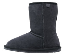 WALLABY Stiefel indigo