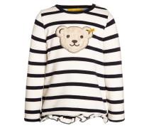 SNOW PRINCESS Sweatshirt multicolor