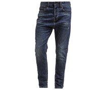Jeans Relaxed Fit slate blue