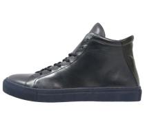 SPARTACUS Sneaker high navy/black