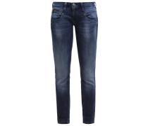 ALEXA Jeans Slim Fit fawan