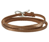 JOY - Armband - copper