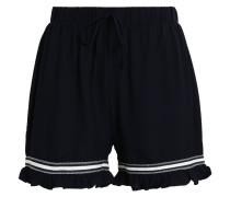VIHENRIETT - Shorts - dark navy