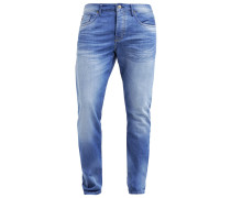 Jeans Slim Fit trump city